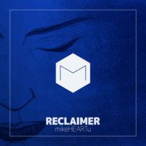 Reclaimer cover art