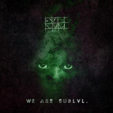 [SBLVL030] V/A- We are Sublvl EP 3 main photo