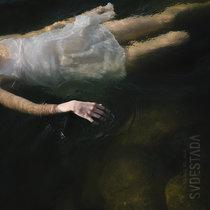 Yo soy el mar cover art