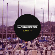 Macuto Imperial cover art