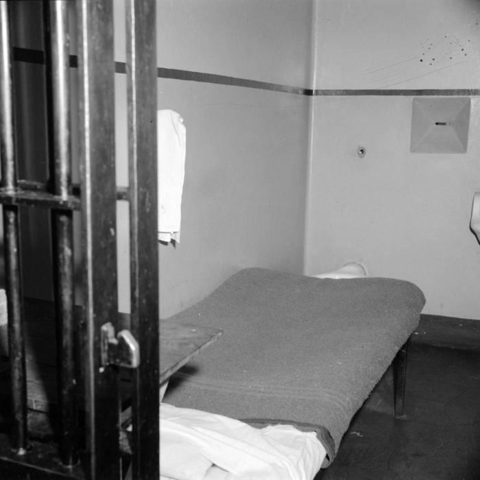 Lockdown: Escape from Furnace 1 ebook rar