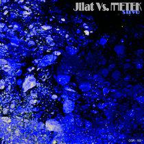 Suvo EP cover art