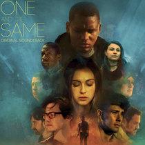 One and the Same (Original Soundtrack) cover art