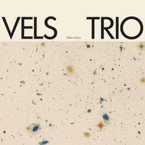 Yellow Ochre [Official Reissue] cover art