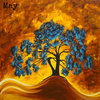 May Instrumentals Prod. by Judah Exec. Prod by Bonita Starr Cover Art