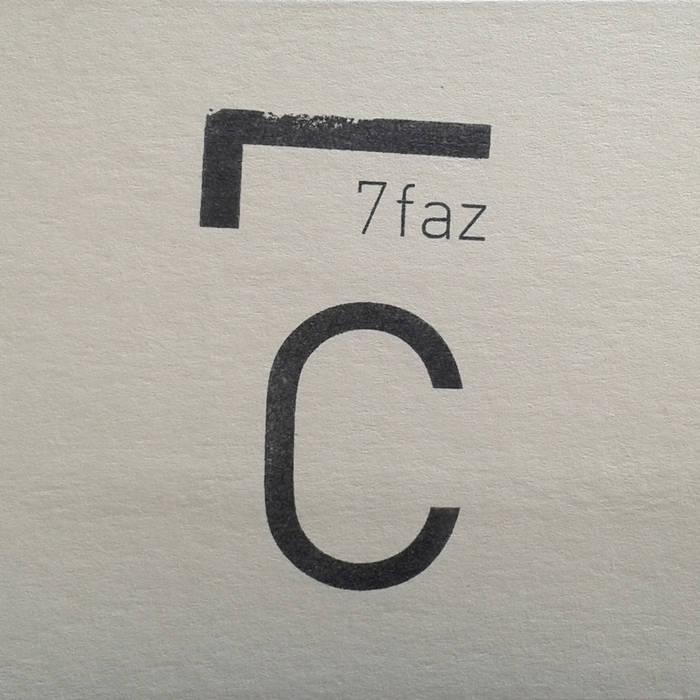 Faza C cover art