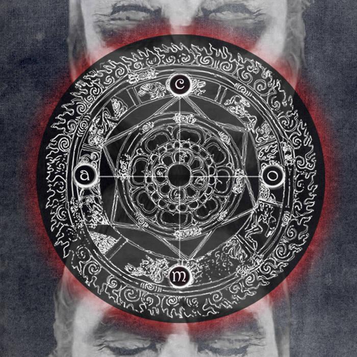 COMA – Black Moon