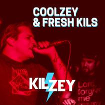 Kilzey cover art