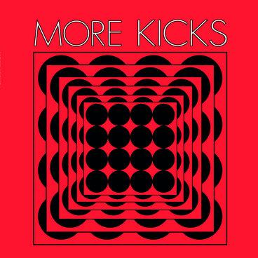 More Kicks main photo