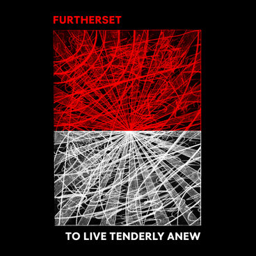 To Live Tenderly Anew main photo