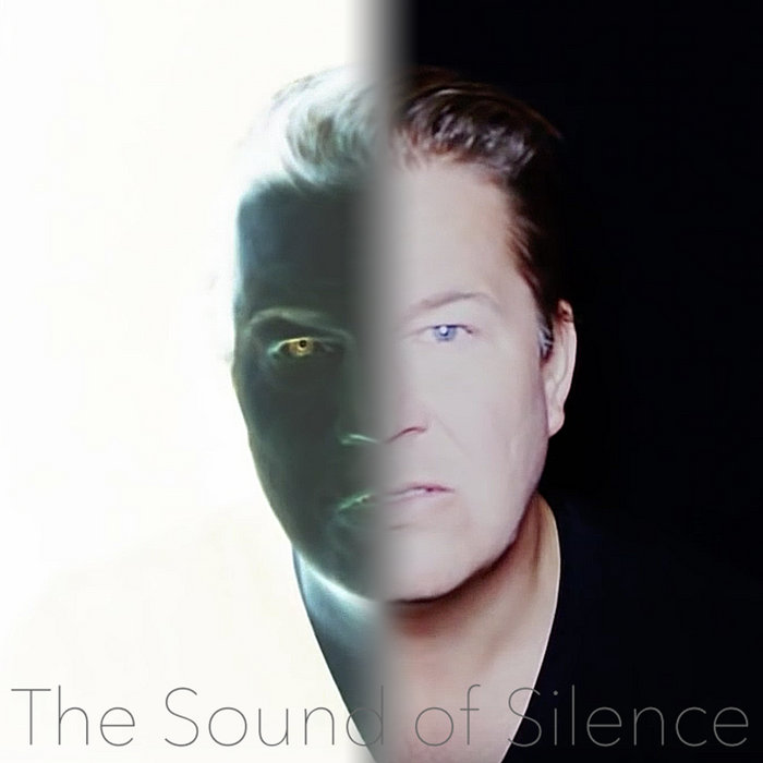 The Sound of Silence | Daniel Evans