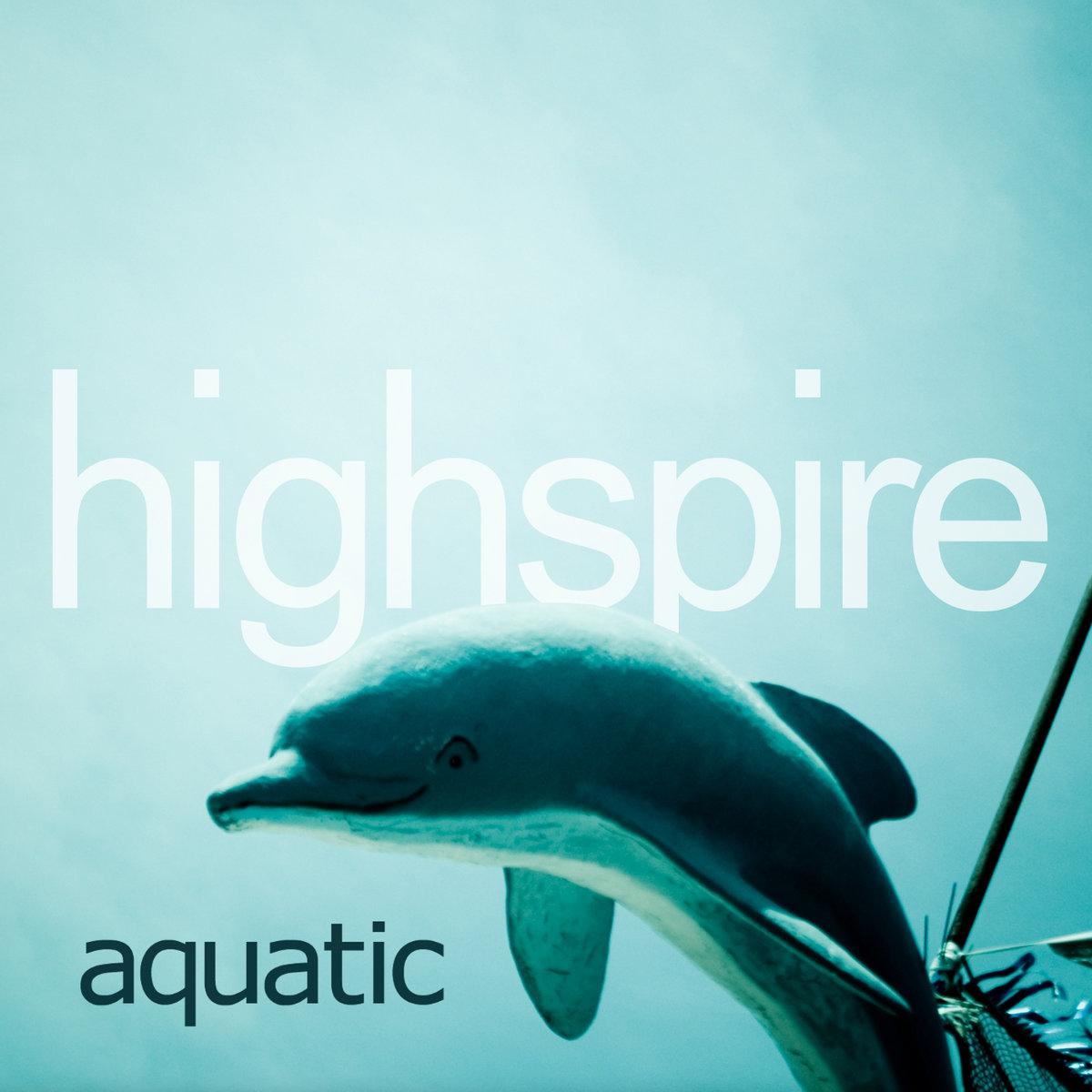 highspire