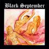 Black September (remastered) Cover Art