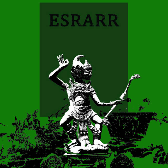 ESRARR – The Interpreterhttps://f4.bcbits.com/img/a1431855799_16.jpg