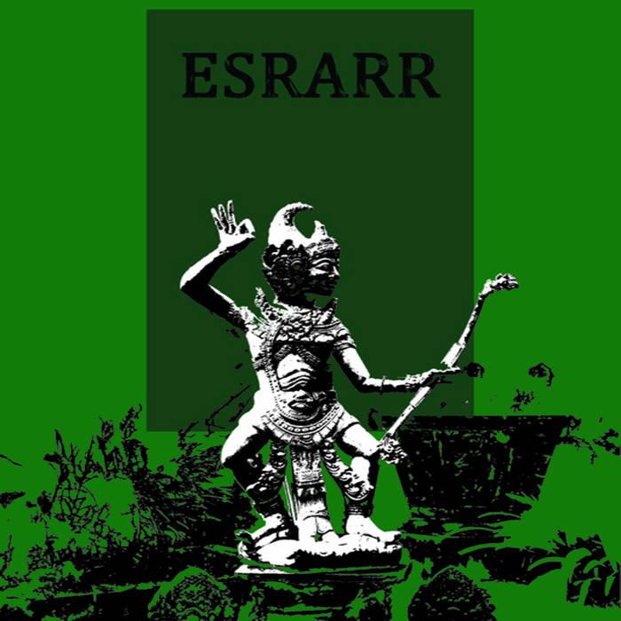 ESRARR – The Interpreterhttps://f4.bcbits.com/img/a1431855799_16.jpg