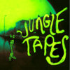 Jungle Tapes Cover Art