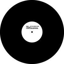 Are You Loosing My Mind (incl. Ricardo Villalobos Remixes) cover art