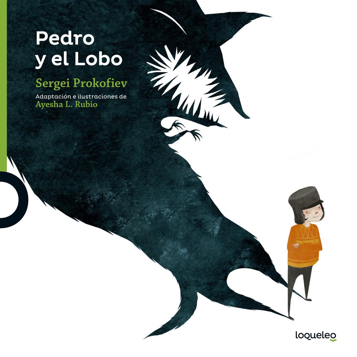 Fish Libro Pdf