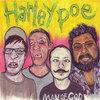 Man Of God Cover Art