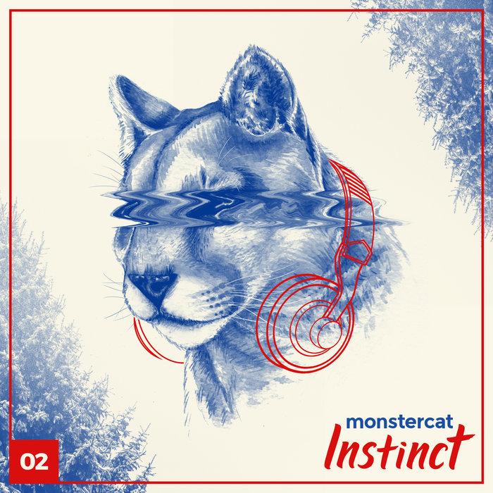 Monstercat Instinct Vol  2 | Monstercat