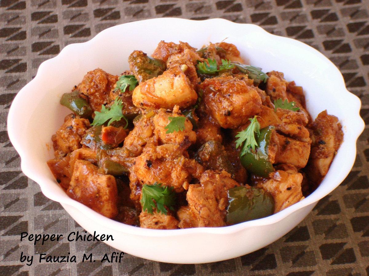 Shinwari Chicken Karahi Recipe In Urdu Cenbekarali