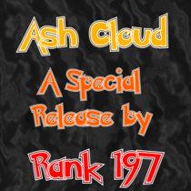 Ash Cloud cover art