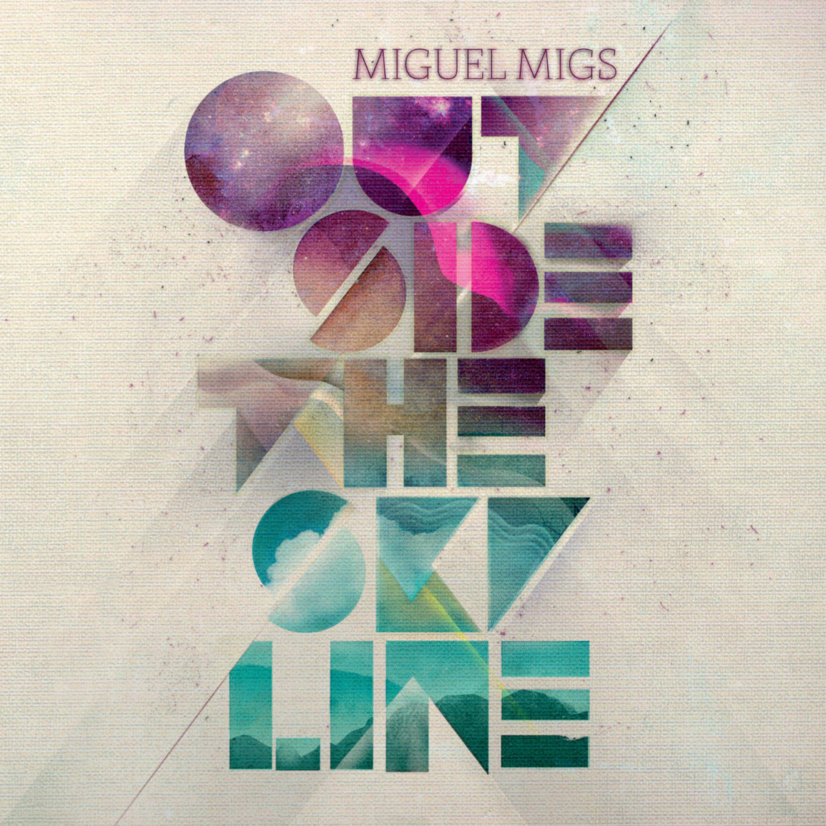 miguel migs close your eyes osunlade mp3
