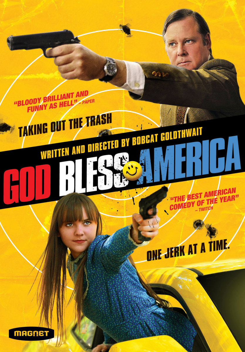 """God bless america"""" karaoke with lyrics and instrumental music in."""