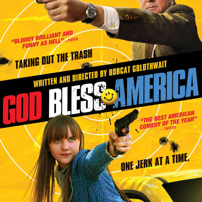 God bless america [music download]: patriotic christianbook. Com.
