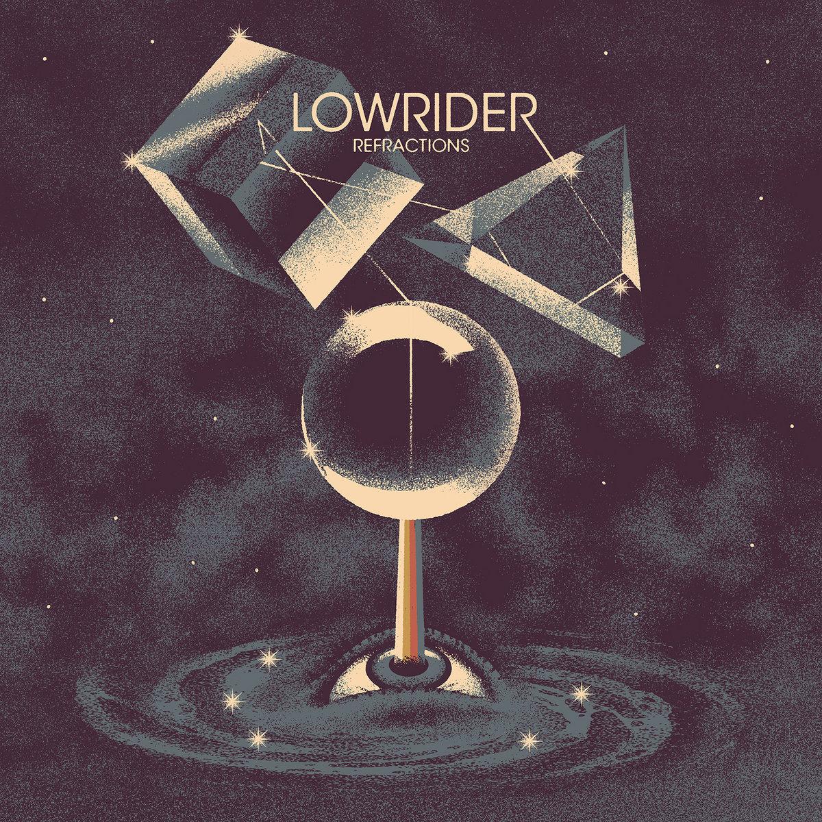 El Tópic de Lowrider A1436667898_10