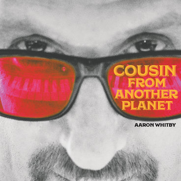 Cousin From Another Planet main photo