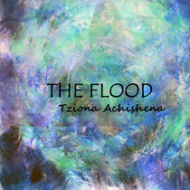The Flood cover art