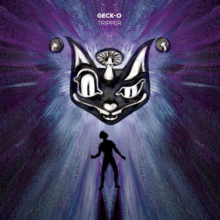 Geck-o - Tripper [CATID001]