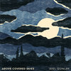 Above Covered Skies Cover Art