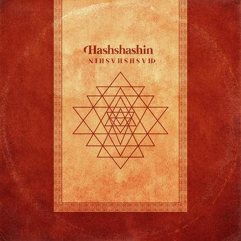 """""""Hashshashin"""