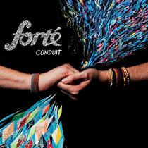 CONDUIT cover art