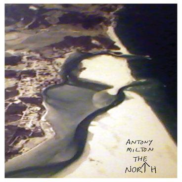 The North main photo