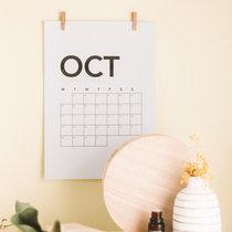 October 2020 Morning Meds cover art