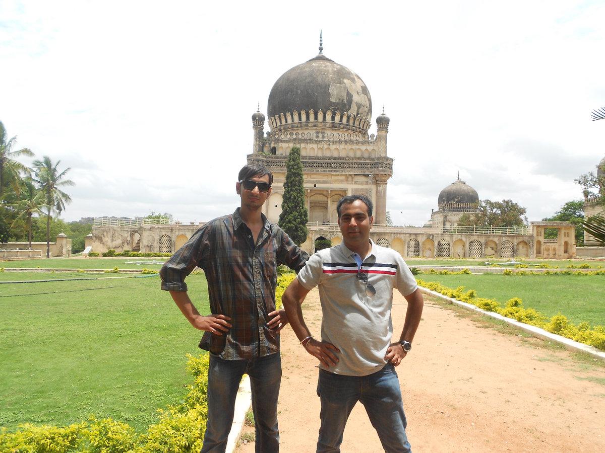 Best hindi full movie free download 3gp