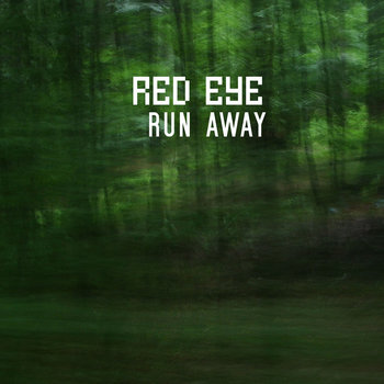Run Away by (Thisis)Redeye