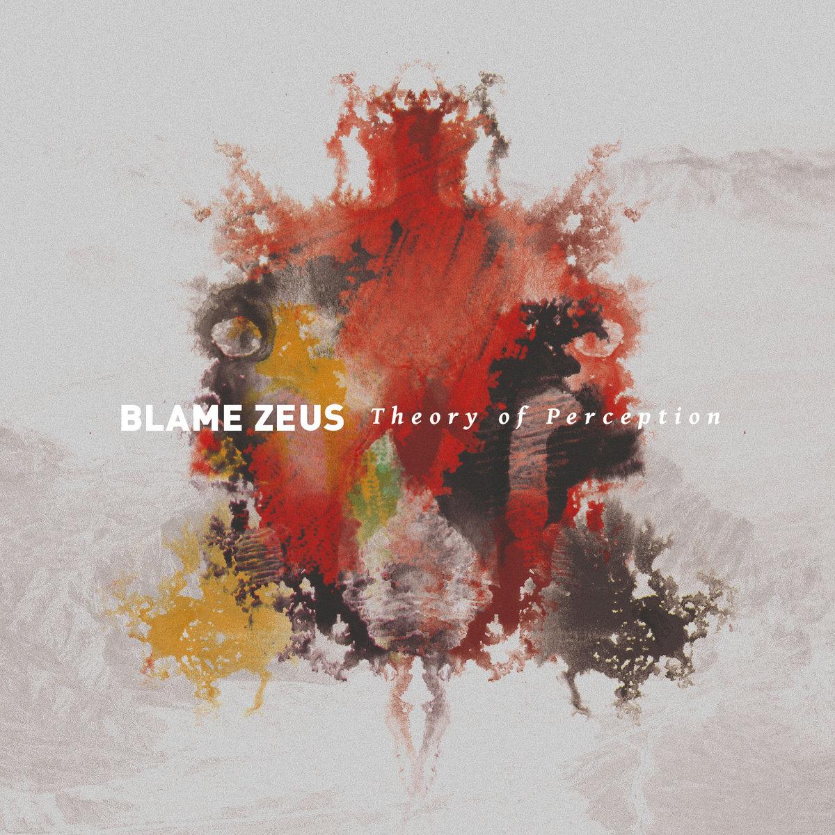 by Blame Zeus