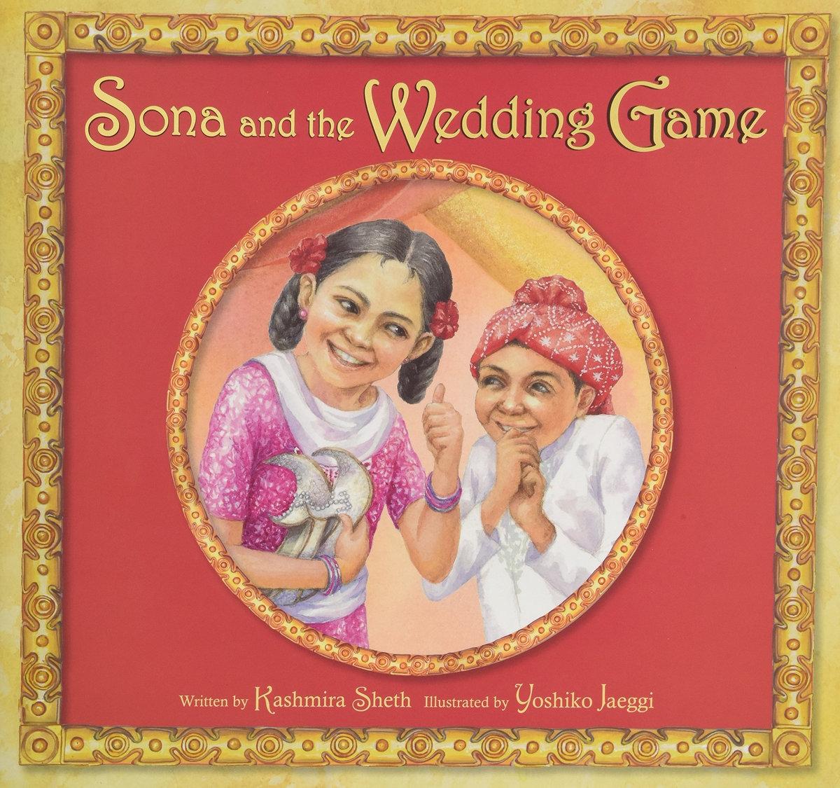 Free download malayalam movie monsoon wedding | neudekopec.