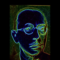 Stravinsky cover art