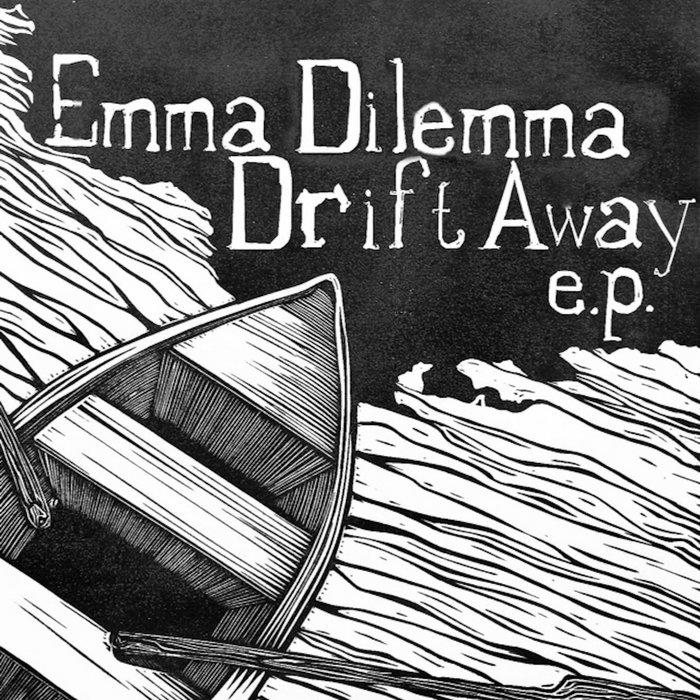 Lyric lyrics drift away : a1444260338_5.jpg
