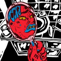 Was It Love (Instrumental) cover art