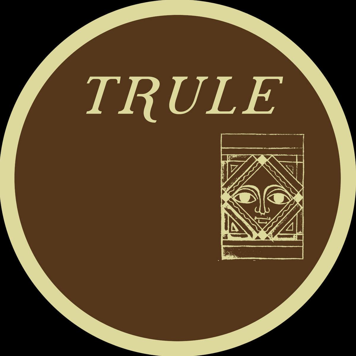 Selah | TRULE