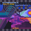 Hypnospace Outlaw OST Vol. 1