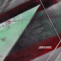 REPETITOR cover art