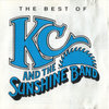 KC & The Sunshine Band - Give It Up (Axel Vicious Edit)