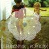 PopRoxx Cover Art